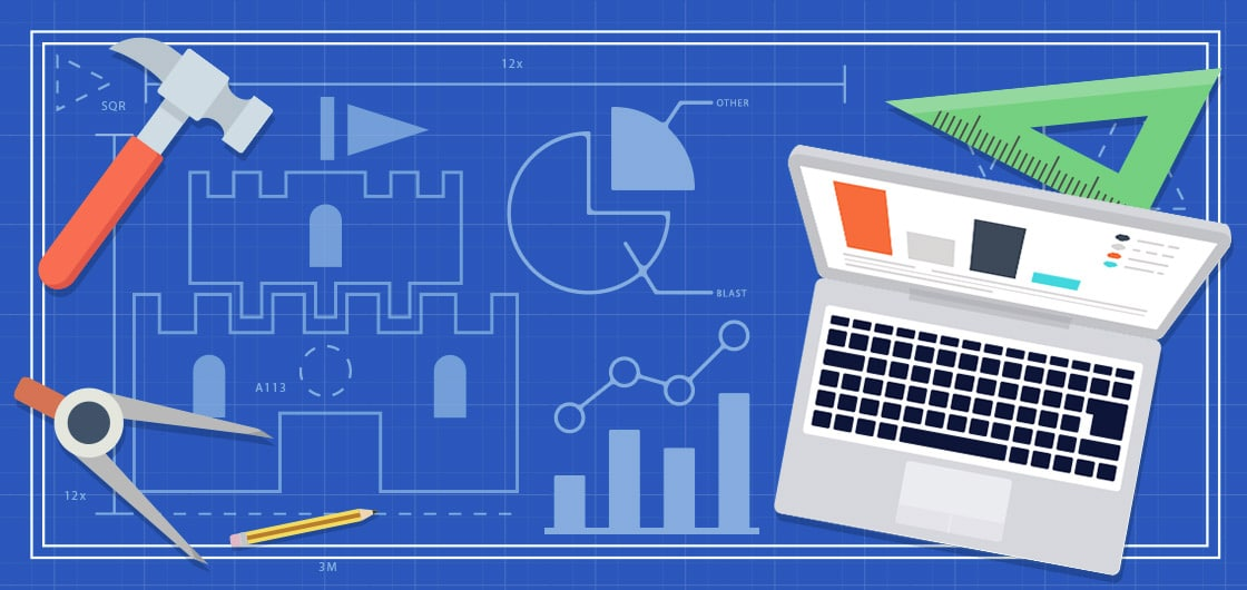 analytics strategy for your business